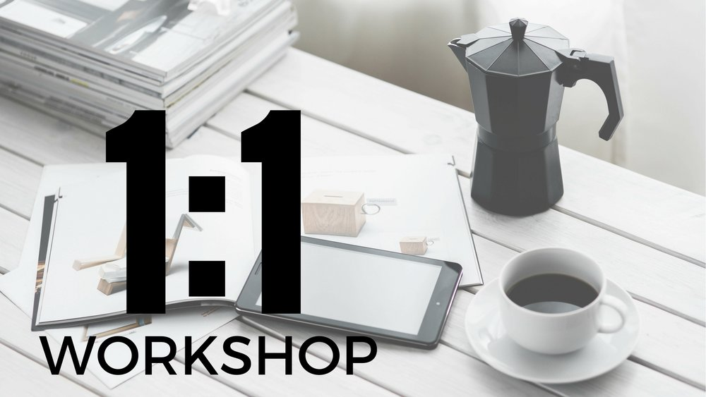 1:1 workshop.jpg