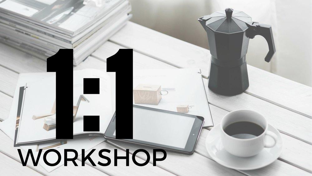 1:1 workshop.jpg
