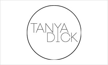 Tanyadick.dk