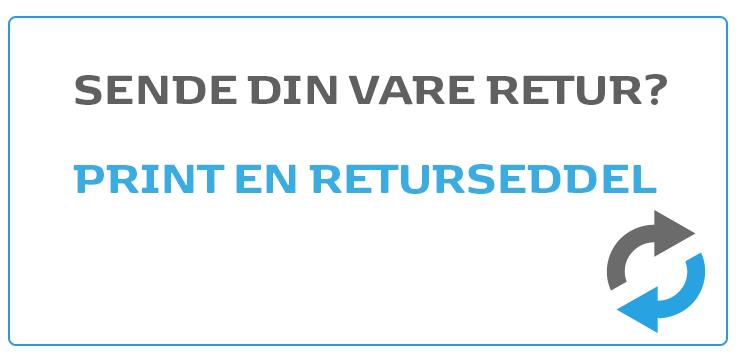 RETURTEKST.png