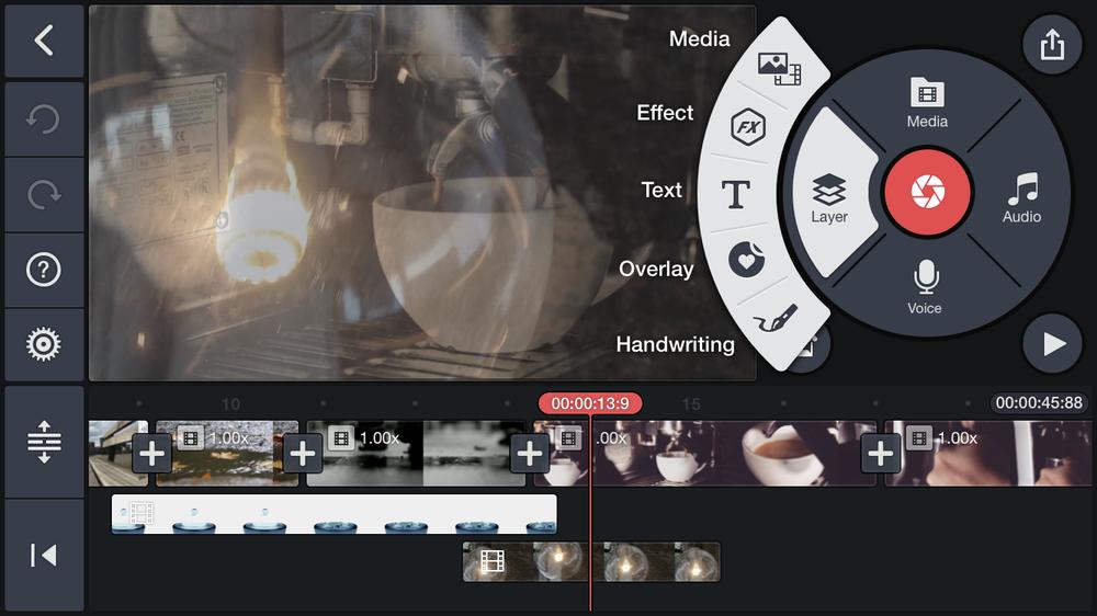 kinemaster, videokursus.PNG