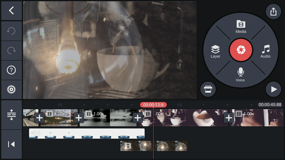 Videokursus.PNG