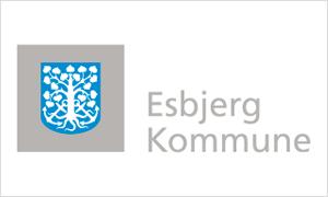 Esbjerg.png