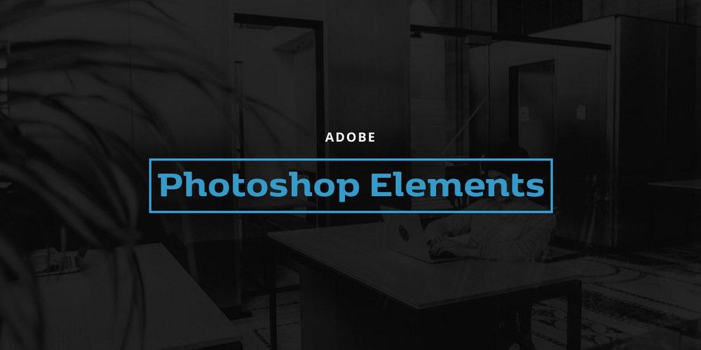 photoshop-elements.jpg