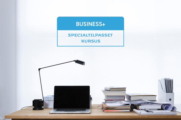 business-plus.jpg