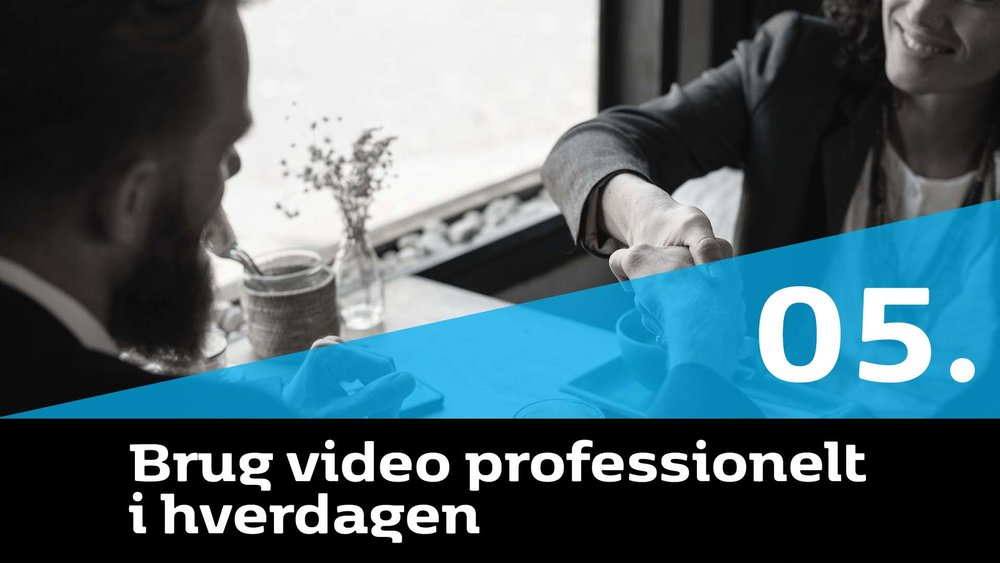 brug-video-professionelt-wide.jpg
