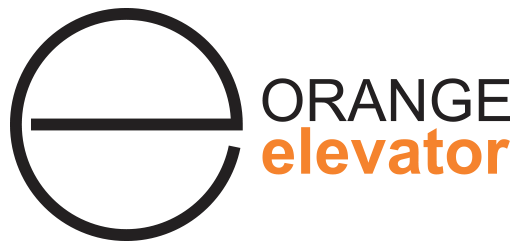 orange_elevator_black.png