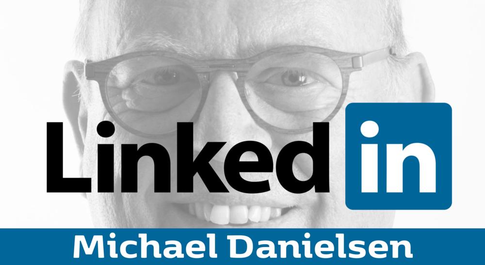Michael Danielsen.png