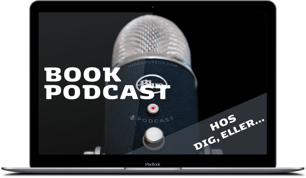podcast_HOS_DIG.png