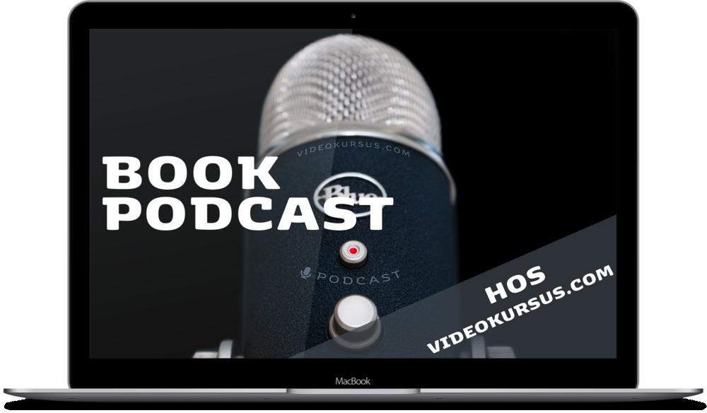 podcast_videokursus.png