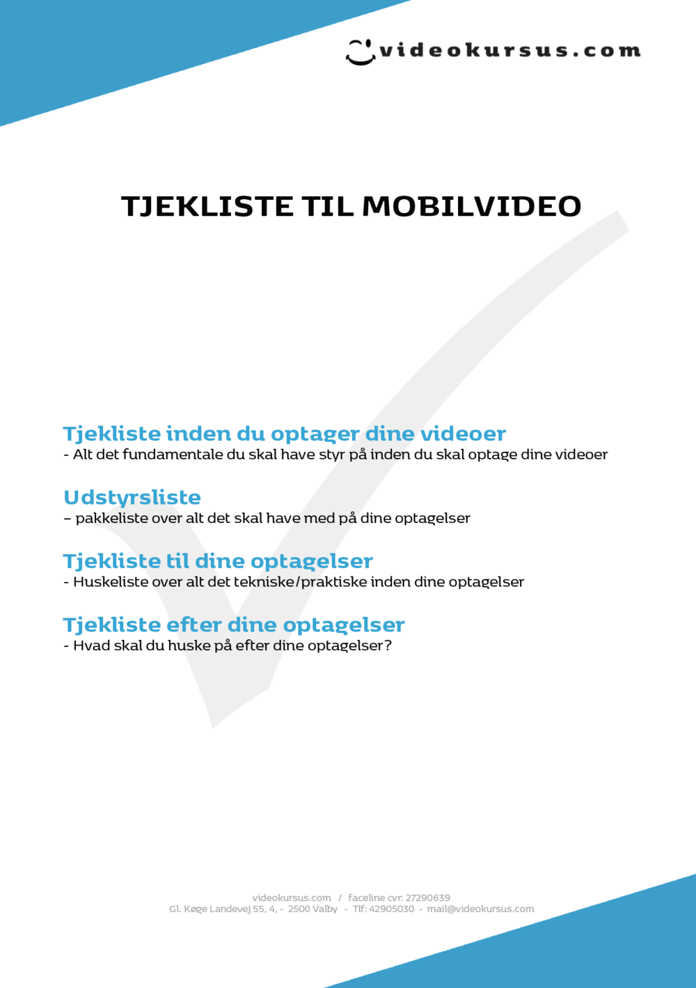 Gratis tjekliste til video.png