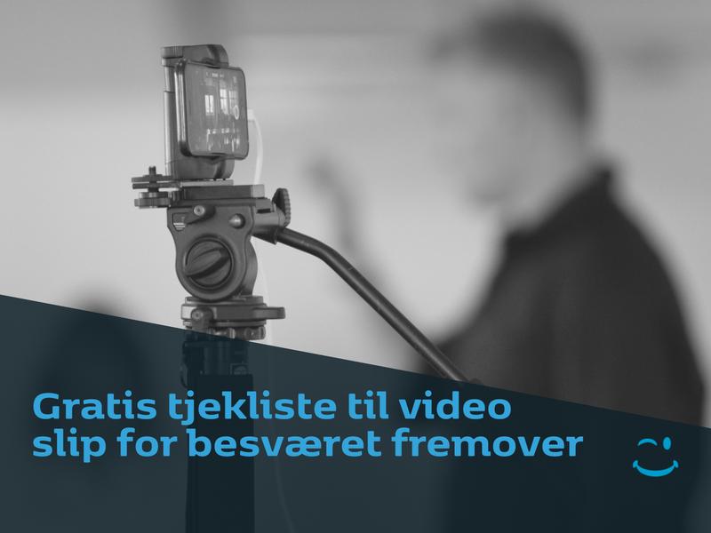 Videoer gratis