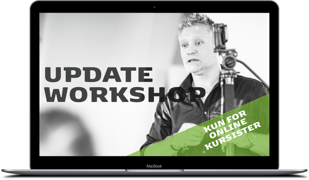 UPDATE_WORKSHOP.png