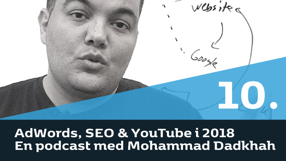AdWords, SEO, YouTube i 2018.png