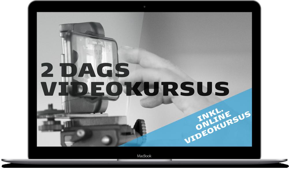 2+Dags+videokursus.png