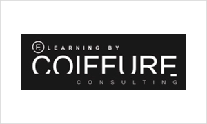 coiffure-consulting.dk
