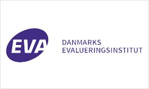 Dansk Evalueringsinstitut