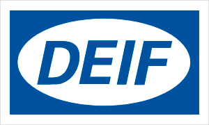 DEIF.png
