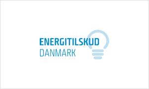 Energitilskud Danmark