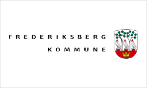 Frederiksberg_kommune.png