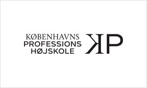 Københavns Professions Højskole