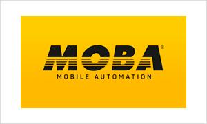 Moba.png