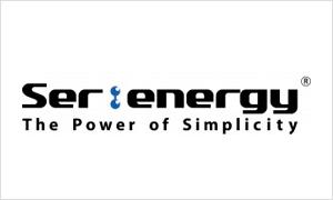 Serenergy