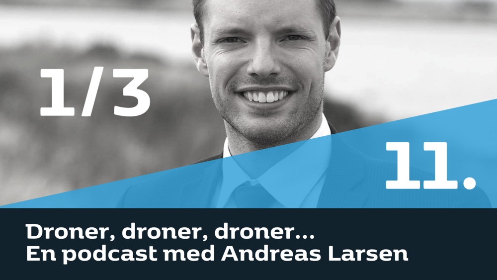 Andreas Larsen.png