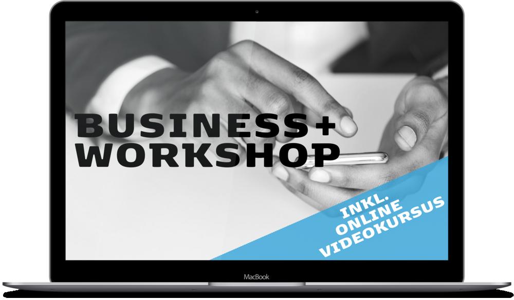 BUSINESS+_WORKSHOP.png