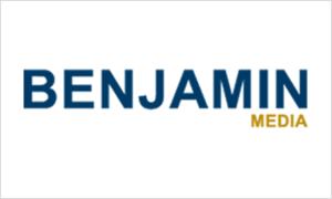 benjamnin+media.png