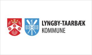 lyngby+tårbæk+kommune.png