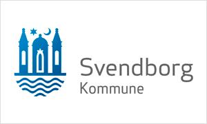 Svendborg_Kommune.png