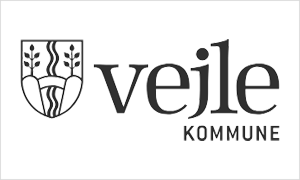 Vejle_Kommune.png