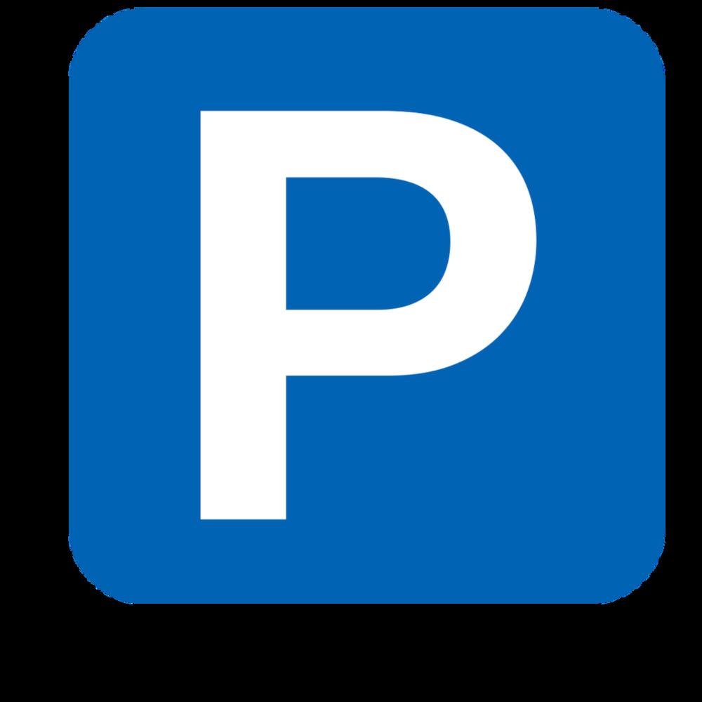 Gratis parkering hele dagen. Få en elektronisk billet på kontoret-2.png