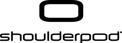 Shoulderpod logo.png