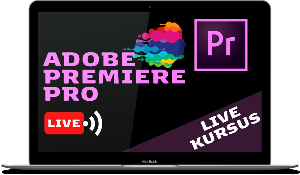 ADOBE_PREMIERE_PRO_LIVE.png