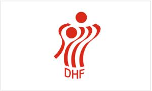 Dansk Håndbold Forbund