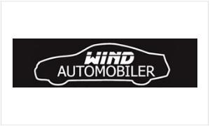 Wind Automobiler