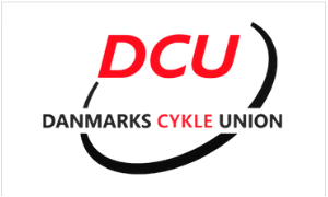 Danmarks Cykle Union