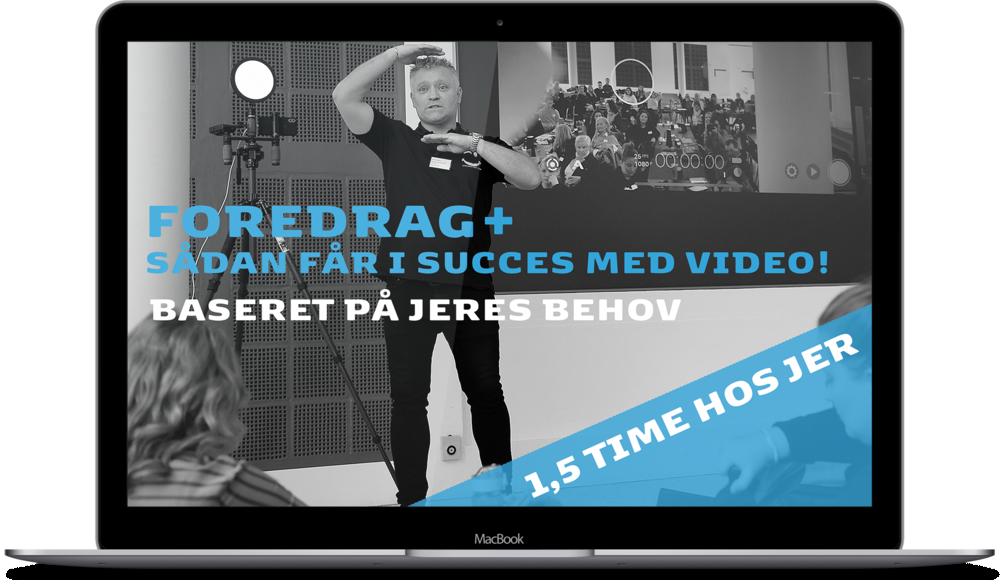 FORDRAG_plus.png