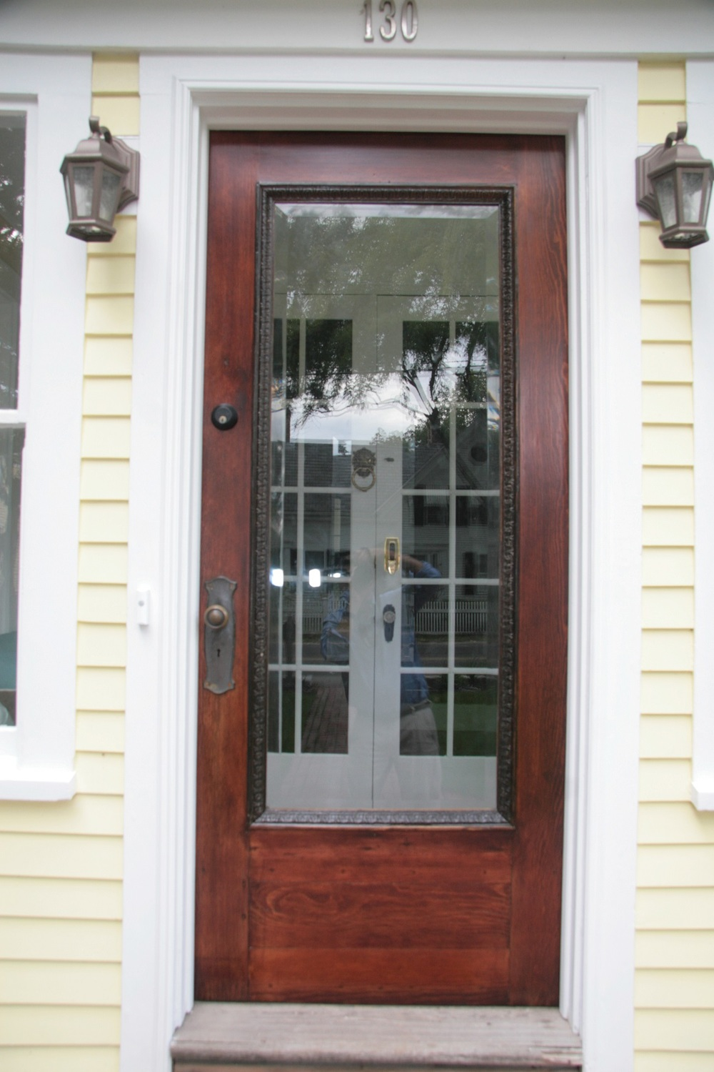 Keyes Front Door After 1730.JPG