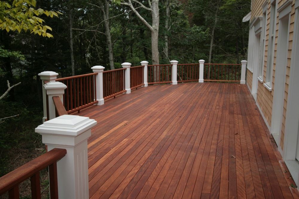 Holly Lane Deck 0315.JPG
