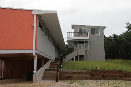 Breuer House 7030.JPG