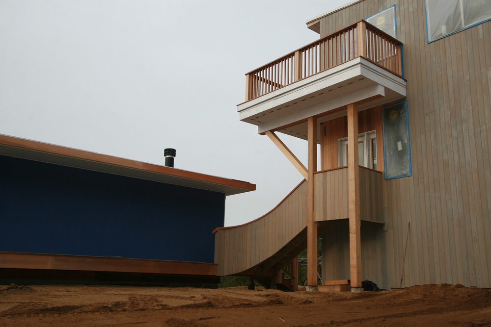 Breuer House Addition.JPG