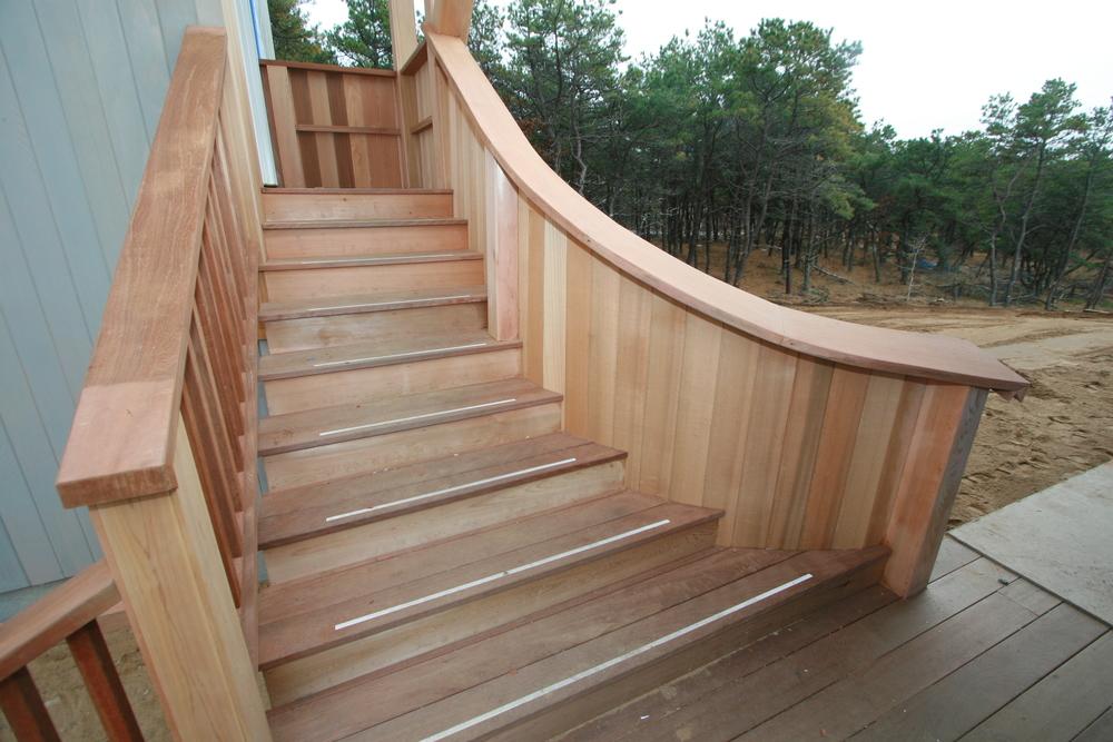 Breuer House Stairs 4528.JPG