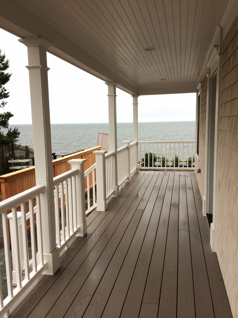 P-L Front Porch View.jpg
