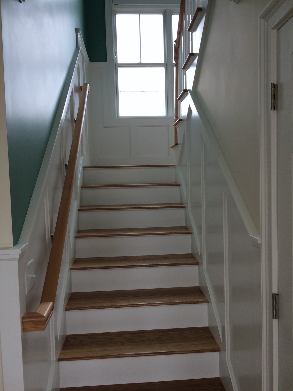 P-L Stairs Going Up 712015.jpg