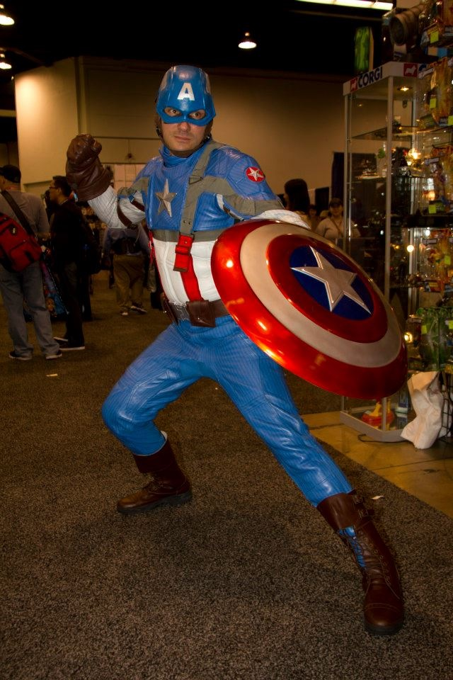 Captain USA (1).jpg