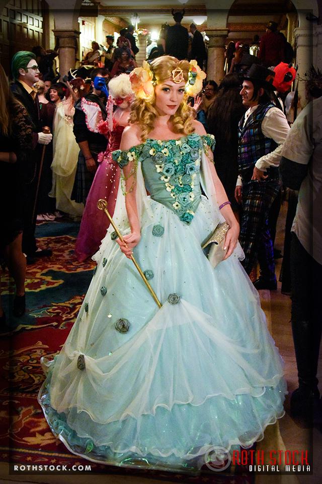 Princess of Oz  sc 1 st  Wishing Well Entertainment & Storybook Circus u0026 Fairytale Characters u2014 Wishing Well ...