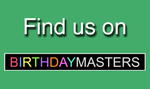 find-us-on-birthday-masters.png